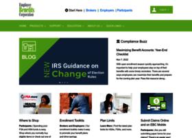 portals.ebcflex.com