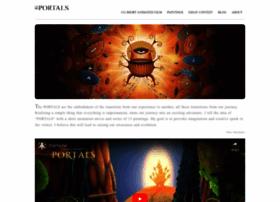 portals.mazhlekov.com
