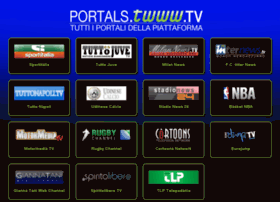 portals.twww.tv