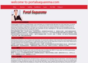 portalsaquarema.com