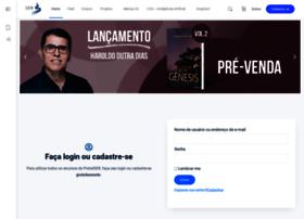 portalser.org
