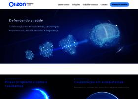 portalservicos.orizonbrasil.com.br