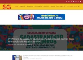 portalsg.com