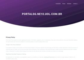 portalsg.ne10.uol.com.br