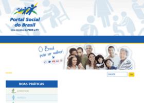 portalsocialdobrasil.org.br