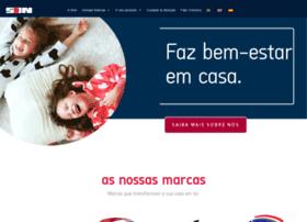 portalsoin.com.br