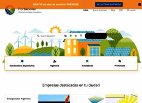 portalsolar.com