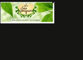 portalsousas.com.br