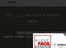 portalsperinde.com.br