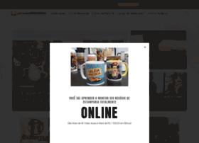portalsublimatico.com.br