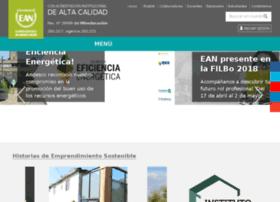 portalsugar.ean.edu.co
