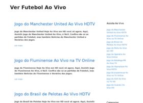 portalsuper.com.br