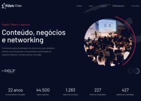 portalsupplychain.com.br