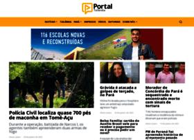 portaltailandia.com.br