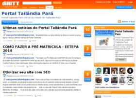 portaltailandia.dihitt.com