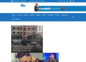 portaltanamidia.com.br