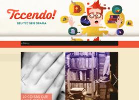 portaltccendo.com.br