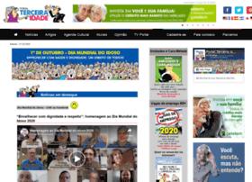 portalterceiraidade.org.br