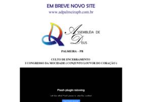 portalterezinhense.com.br