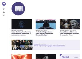portalternativo.com