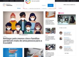 portalternurafm.com.br