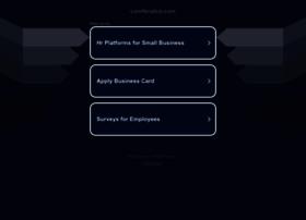 portaltrabajo.comfenalco.com