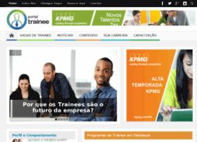 portaltrainee.com.br