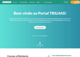 portaltrilhas.org.br