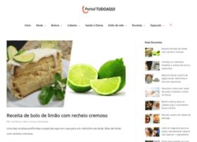 portaltudoaqui.com.br