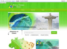 portalturismobrasil.com.br