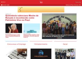 portalv1.com.br