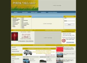 portalvale.com.br