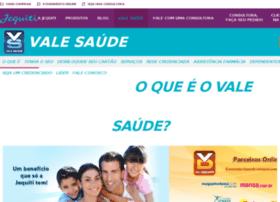 portalvaledesconto.com.br