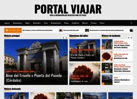 portalviajar.com