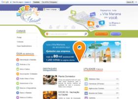portalvilamariana.com