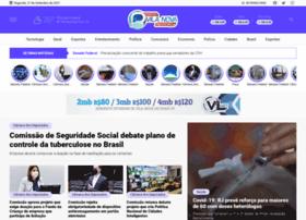 portalvilanovanoticias.com