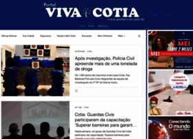 portalviva.com.br