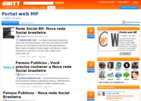 portalwebmp01.dihitt.com
