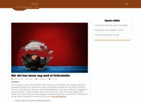 portalwebnews.com
