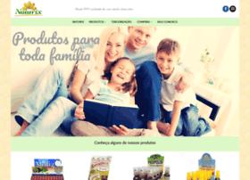 portalwp.com.br