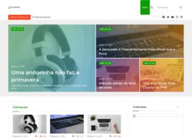 portalxbox.com.br