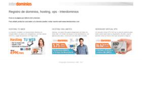 portalxchange.es