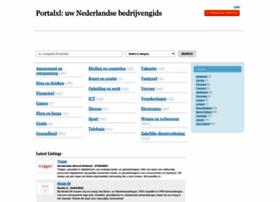 portalxl.nl