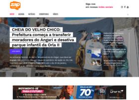 portalzap.com.br