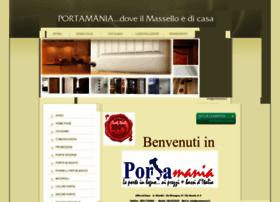 portamania.it