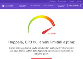portatifbilgi.com