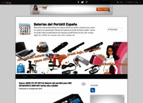 portatil-baterias-es.over-blog.com