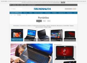 portatiles.tecnonauta.com