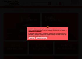 portatilmovil.com