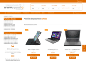portatilypunto.com